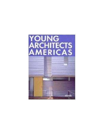 YOUNG ARCHITECTS AMERICAS