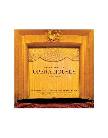 The Most Beautiful Opera...