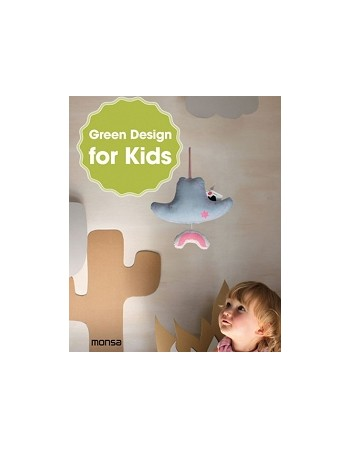 Green Design for Kids