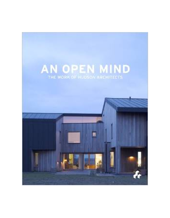 An Open Mind: The Work of...