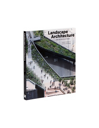 Landscape Architecture: An...