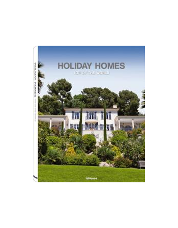 Holiday Homes. Top of the...
