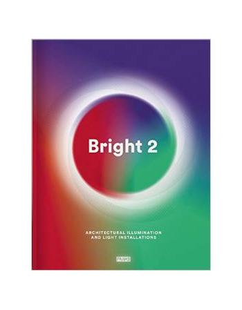Bright 2: Architectural...