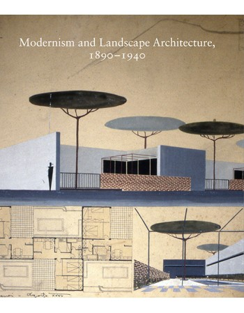 Modernism and Landscape...