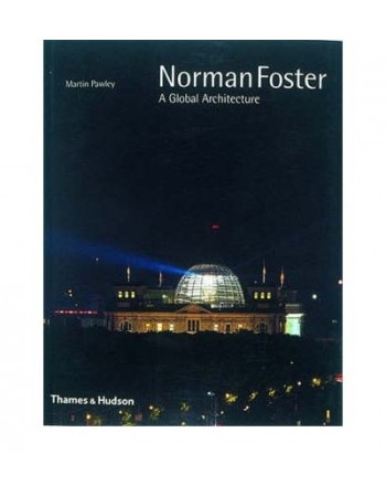 Norman Foster: A Global...