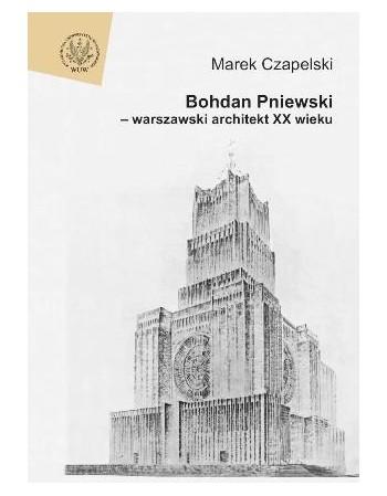 Bohdan Pniewski –...