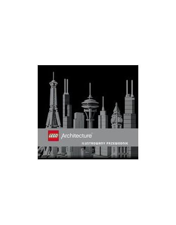 Lego Architecture...