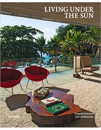 LIVING UNDER THE SUN