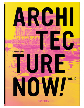 Architecture now vol. 10