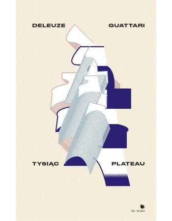 TYSIĄC PLATEAU w ksa24.pl
