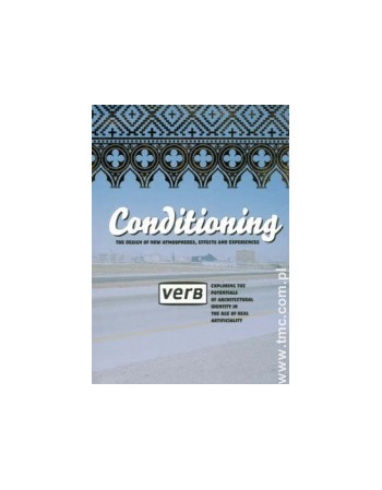 VERB CONDITIONING