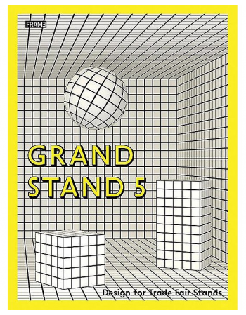 Grand Stand 5. Design for...