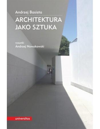 Architektura jako sztuka