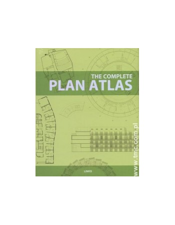 COMPLETE PLAN ATLAS