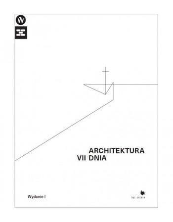 Architektura siódmego dnia