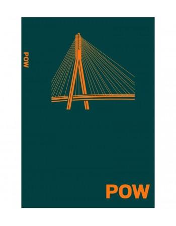 POW - ilustrowany atlas...