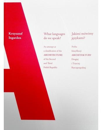 Jakimi mówimy językami ?