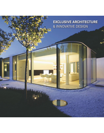 Exclusive Architecture &...
