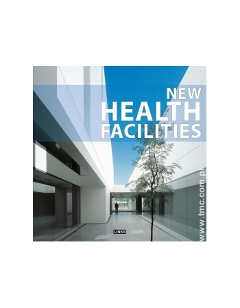 NEW HEALTH FACITIES