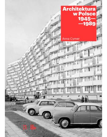 Architektura w Polsce...