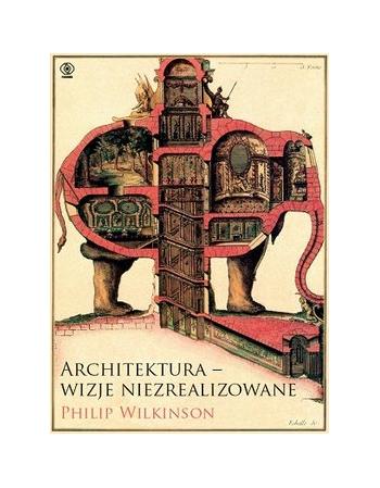 Architektura. Wizje...