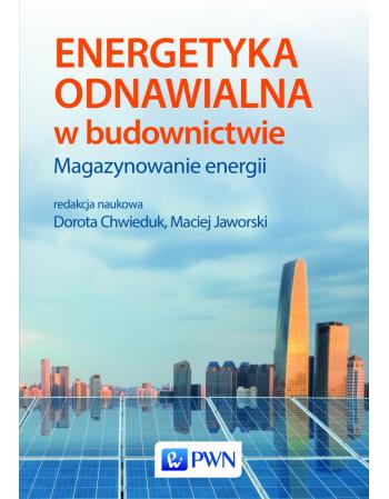Energetyka odnawialna w...