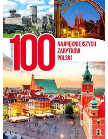 100 najpiękniejszych...