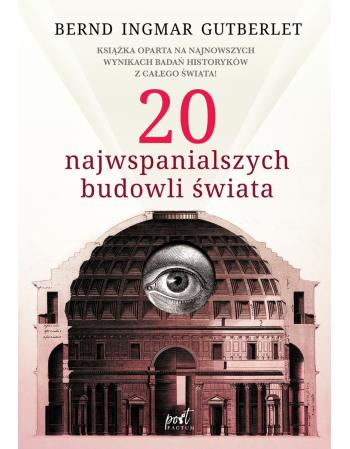 20 najwspanialszych budowli...