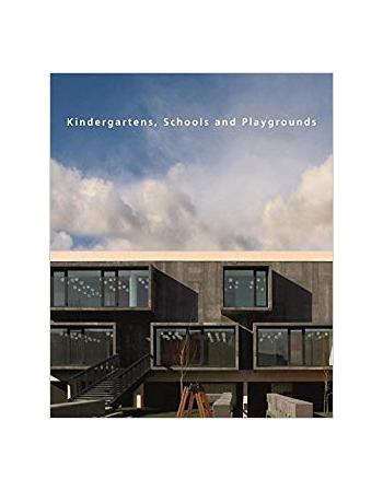 Kindergarten, Schools And...