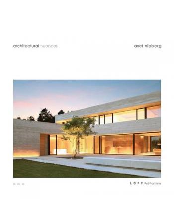Architectural Nuances. Axel...