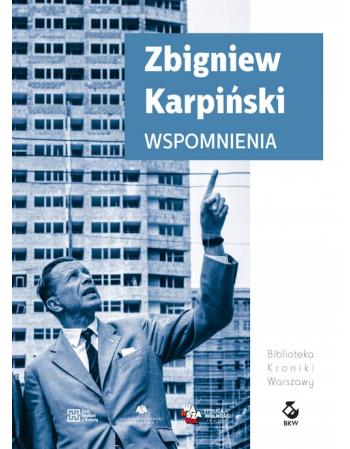 Zbigniew Karpiński....
