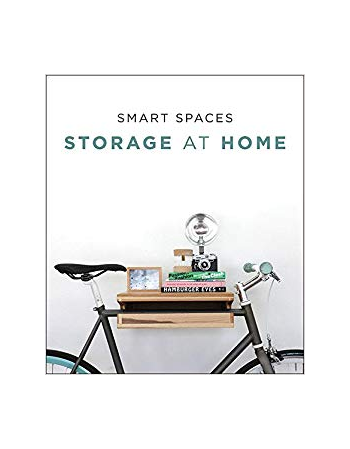 Smart Spaces. Storage At Home