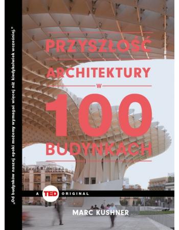 Przyszłość architektury w...