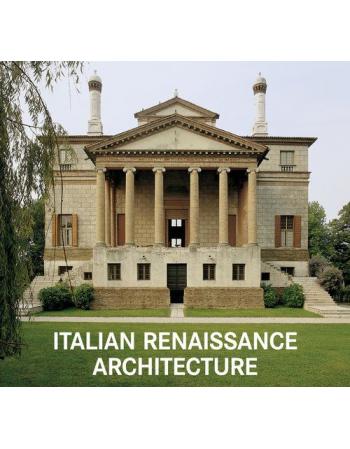 Italian Renaissance...