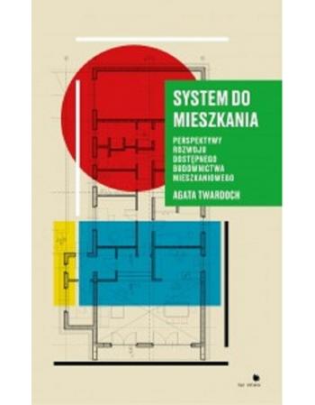 System do mieszkania...