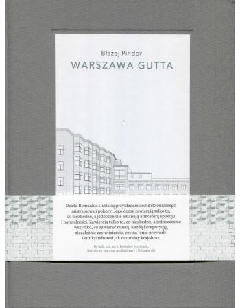 Warszawa Gutta