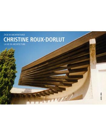 Christine Roux-Dorlout....