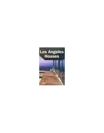 LOS ANGELES HOUSES