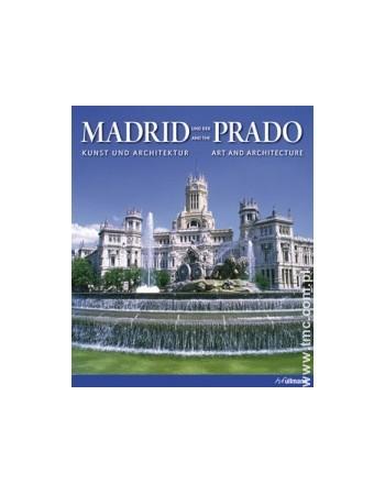 Madrid and the/und der...