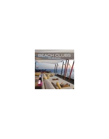 BEACH CLUBS: SEA, SEE & SEEN