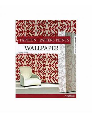 Wallpaper Tapeten Papiers...