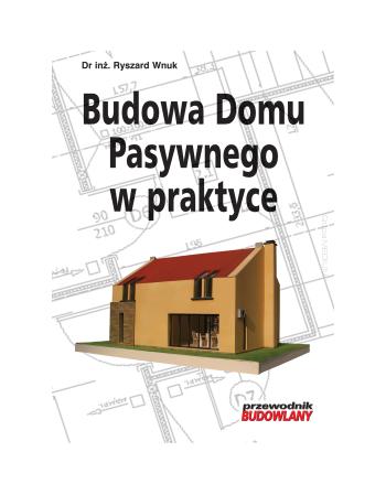 Budowa domu pasywnego w...