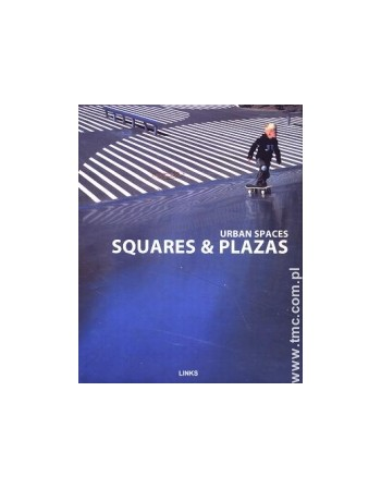 URBAN SPACES SQUARES AND...