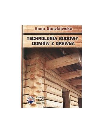 TECHNOLOGIA BUDOWY DOMÓW Z...