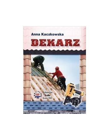 DEKARZ