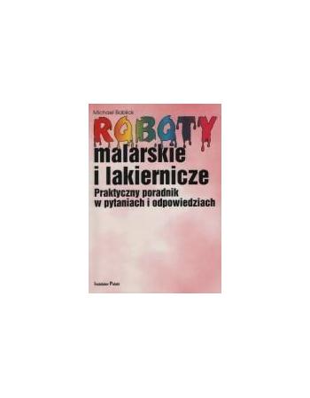 ROBOTY MALARSKIE I...