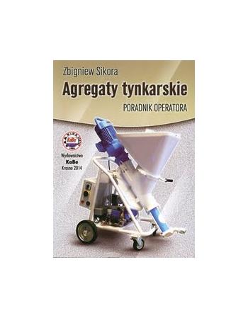 AGREGATY TYNKARSKIE....