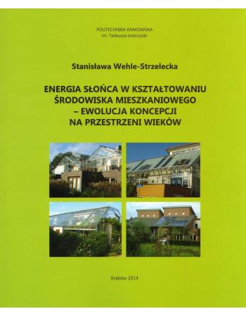 ENERGIA SŁOŃCA W...