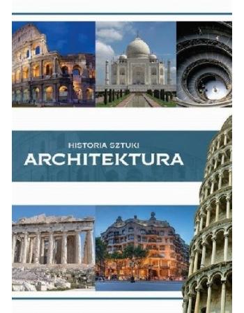 Historia sztuki. Architektura
