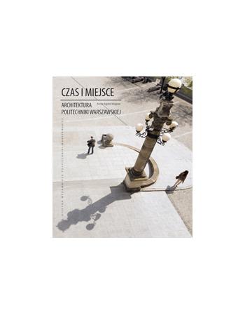 CZAS i MIEJSCE/Architektura...